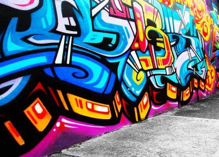 chalk_art