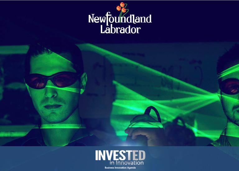 nl_innovation